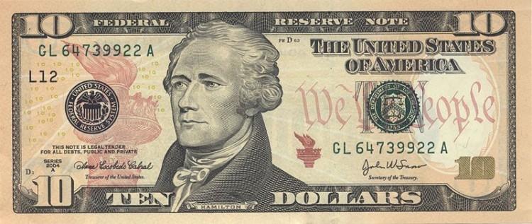 800px-US10dollarbill-Series_2004A