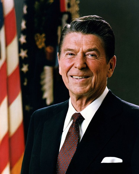 10 Most Corrupt US Presidents in History