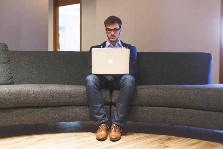 7 Best Freelance Websites for Writers