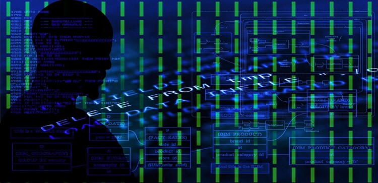 11 Biggest Hackers The World Has Ever Known