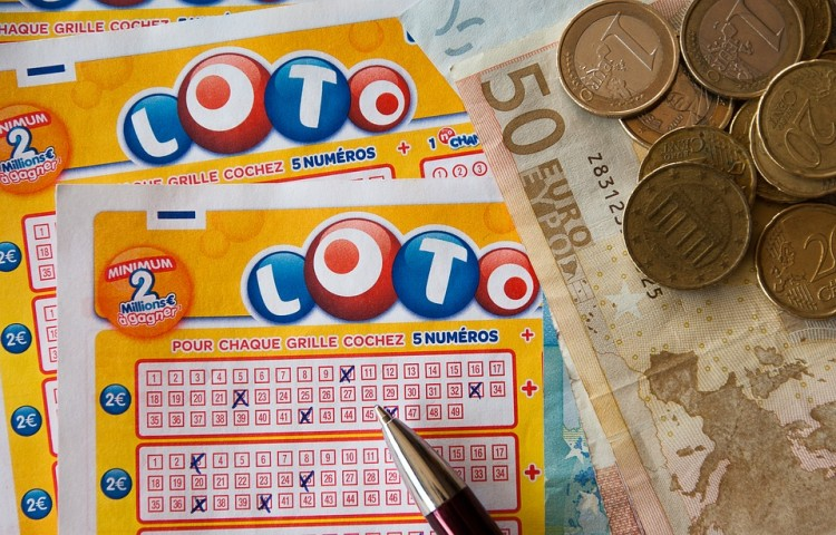 5 Most Successful Lottery Winners And Their Good Stories