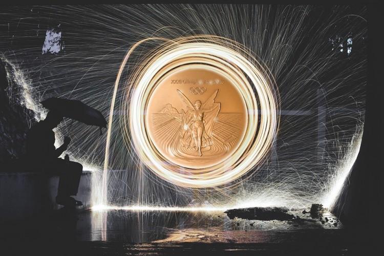 medal-1602454_960_720