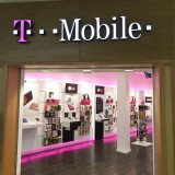 T-Mobile US Inc (NASDAQ:TMUS), T-Mobile US Inc (TMUS), LG