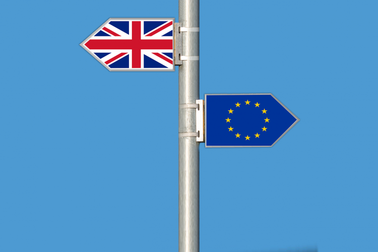 11 Countries That Will Benefit from Brexit