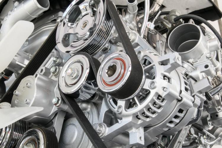 auto parts, car parts