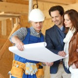 building home, building house, renovation, house maintenance