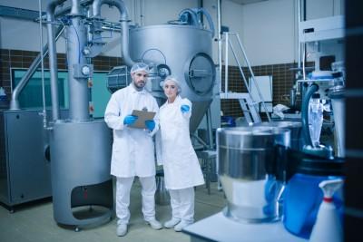 Food processing, processed food, food process, food ingredients