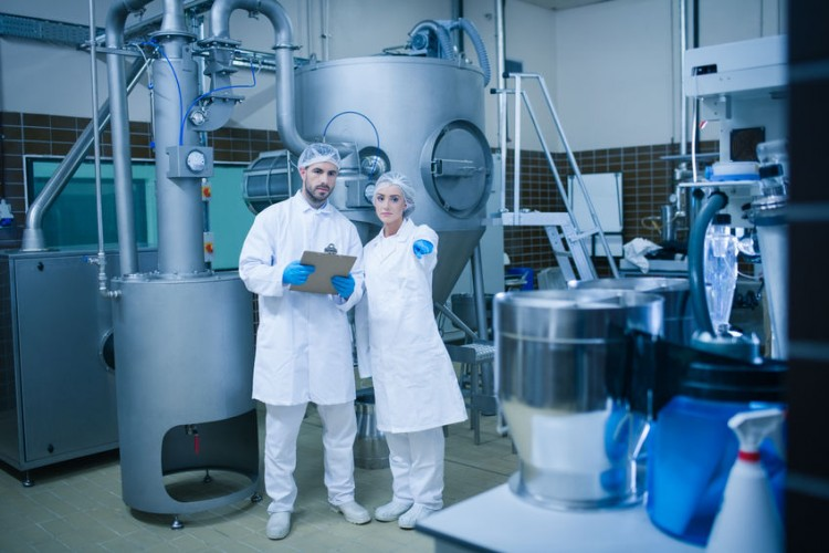Food processing, processed food, food process, food ingredients