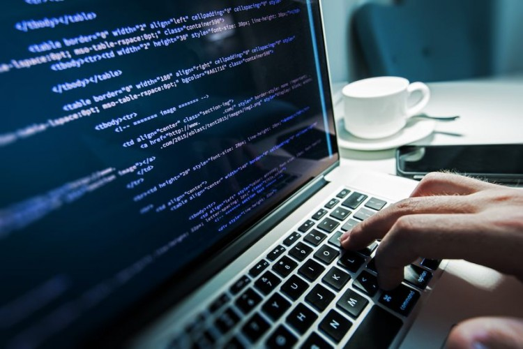 6 Best Part-time Coding Bootcamps in NYC