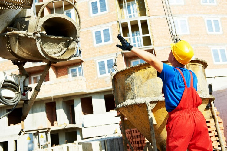 10 Biggest Construction Companies in India