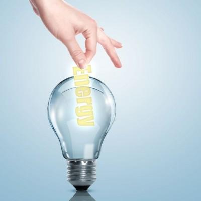Energy companies, power generation companies