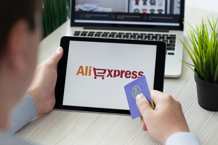 10 Best Selling Products On Alibaba