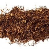 tobacco-683322_1280