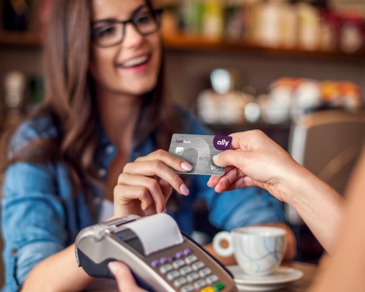 ALLY, Ally Bank Credit Card_2_3700x2960