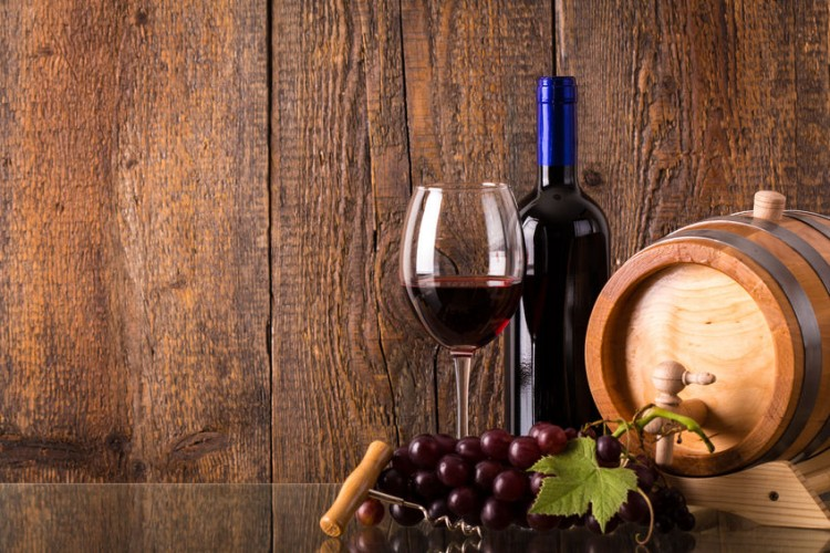 10 Best Sold Bottles of Wine