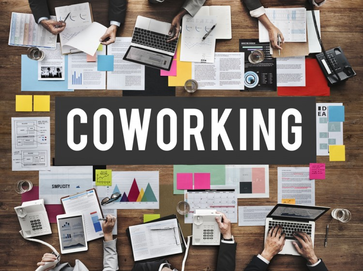 10 Best Coworking Spaces in Belgrade - Serbia
