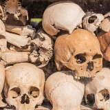 asia, body, bone, cambodia, dead, death, fear, fields, genocide, grave, grief, head, historic, horror, human, kampuchea, khmer, killing, mass, memorial, murder, pain, penh, people, pol, pot, rouge, skeleton, skull, torture, war