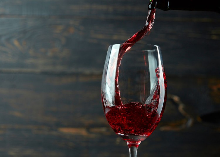 15 Best Cheap Red Wines Under $10