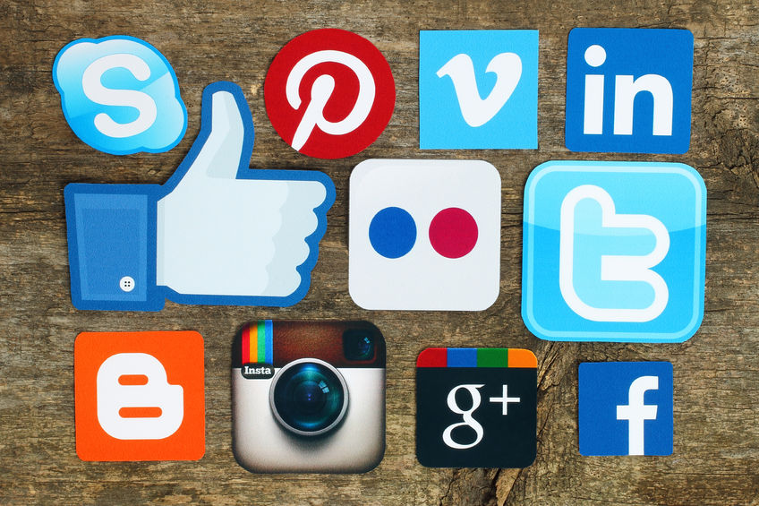 background, blogger, brand, branding, business, camera, collection, commercial, communication, editorial, facebook, flickr, global, google, icons, identity, illustrative, information, instagram, international, internet, like, logotype, marketing, media, name, network, news, newspaper, old, paper, pattern, pinterest, plus, popular, service, set, sign, skype, social, success, symbol, thumb, twitter, up, website, white, wood, world