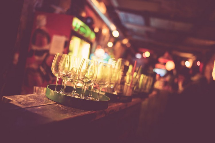 10 Best Guys' Night Out Ideas in NYC