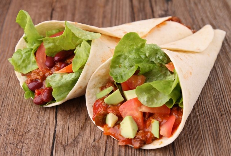 avocado, beans, beef, bread, burritos, cuisine, dinner, fajitas, fast, food, gastronomy, lunch, meal, meat, mexican, recipe, restaurant, salad, spicy, tacos, tomato, tortillas, vegetables
