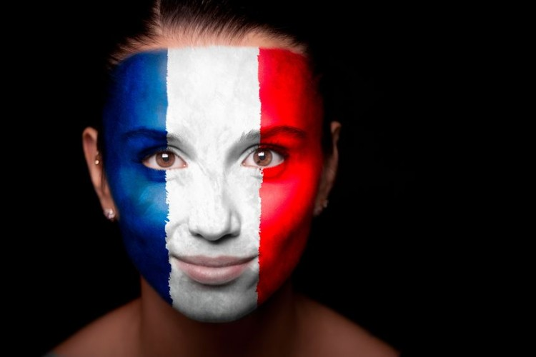 15 Most Beautiful Nationalities in the World