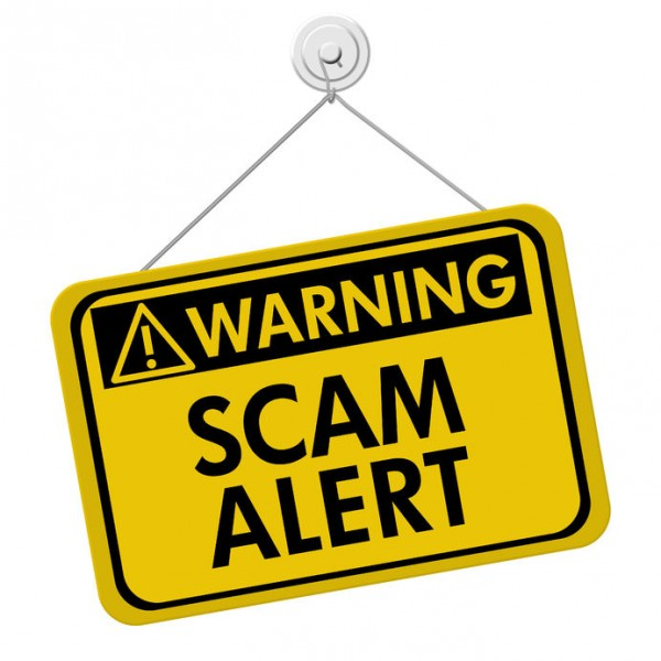 13 Easiest Scams to Make Money on the Street