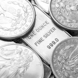 account, amount, background, bank, banking, bar, bullion, business, cash, change, coin, coins, commodity, concept, conceptual, cost, currency, deal, debt, earnings, exchange, fee, finance, fine, growth, income, investment, macro, metal, monetary, money, one, ounce, pay, precious, price, pure, rate, rich, sale, save, savings, silver, stack, stacked, tax, trade, value, wealth