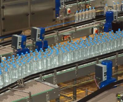 Best Bottled Water in the World in 2018