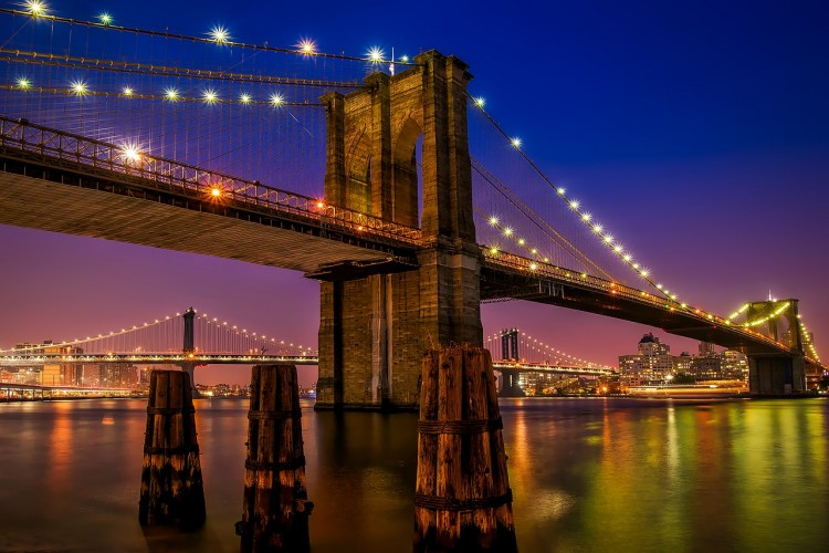 16 Fun Cheap and Unique First Date Ideas in NYC