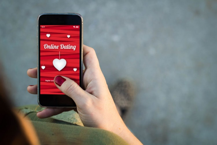 dating apps that dont require facebook