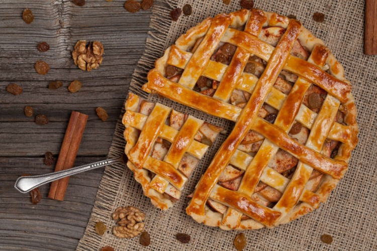 8 Recreational Baking Classes in NYC