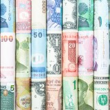 Top 25 Countries with Highest Foreign Currency Reserves in the World