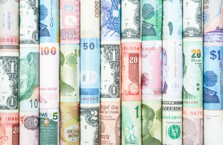 american, background, bank, banking, banknotes, bill, business, cash, change, color, colorful, commercial, country, credit, currency, dollar, dollars, economy, euro, european, exchange, finance, financial, focus, foreign, global, hundred, ideas, investment, large, loan, monetary, money, mortgage, national, object, paper, pay, payment, pile, plan, profit, rich, roll, savings, seamless, search, symbol, wealth, world