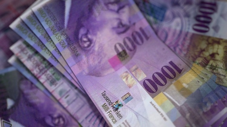 10 Most Expensive Currencies In The World in 2017