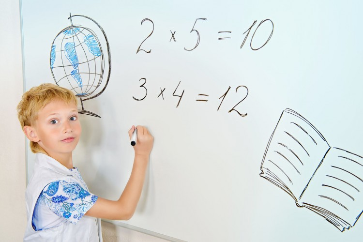 Common Core Multiplication Strategies For 3rd and 4th Grade