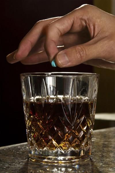 10 Least Addictive Drugs