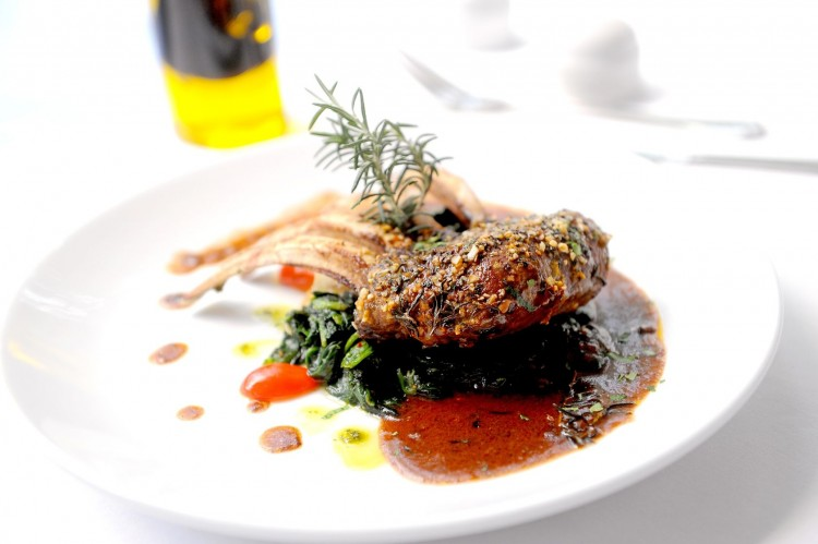 16 Best Beginner Cooking Classes in NYC