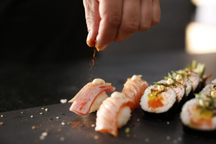 7 Best Sushi Making Classes in Long Island