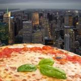 food, Italian , city