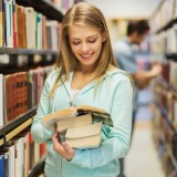 10 Easiest Humanities Classes to Take in College