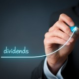 Best Dividend Paying Stocks To Buy Under $50,Increasing Dividends, Rising Dividend