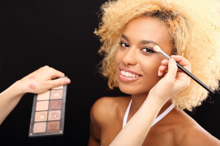 7 Makeup Classes in NYC