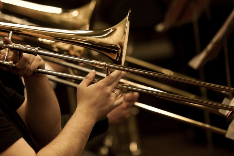 Easiest Jazz Instruments to Learn