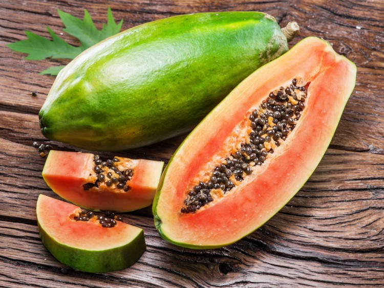 10 examples of genetically modified foods with full explanations