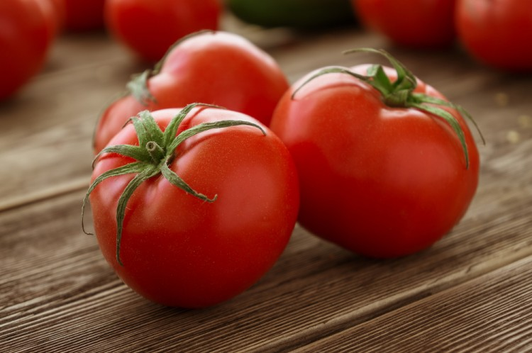Examples of Genetically Modified Foods with Full Explanations
