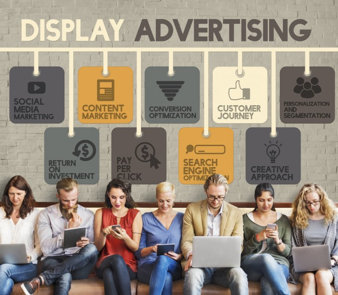 Top 10 Small Advertising Agencies in NYC