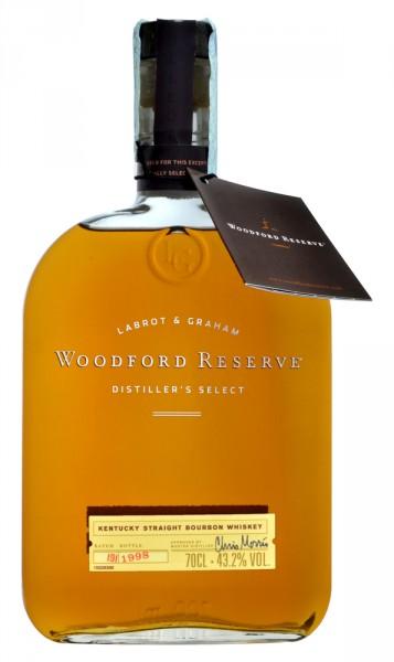 Best Bourbon For The Money: 10 Best Bourbons Under $50 ...