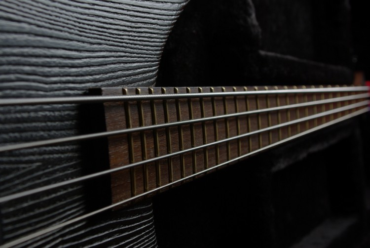 5 Easiest Instruments To Play In A Rock Band