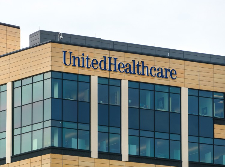10 Largest Health Insurance Companies In America